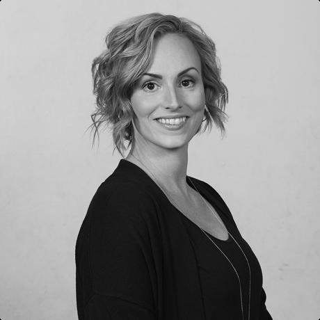 Tenetia, Head of Jazz Dancing at Capital City Dance